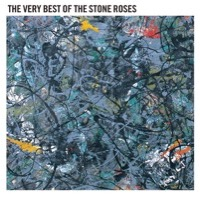 Stone Roses: The Very Best Of (2xVinyl)