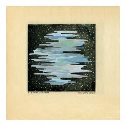 Sundfør, Susanne: Ten Love Songs (Vinyl)