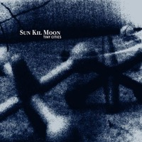 Sun Kil Moon: Tiny Cities