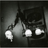 Sun Kil Moon: April