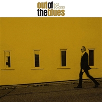 Scaggs, Boz: Out Of The Blues (Vinyl)