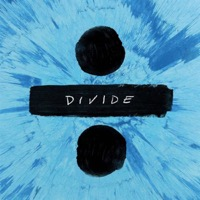 Sheeran, Ed: Divide (CD)