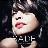 Sade: The Ultimate Collection (2xCD)
