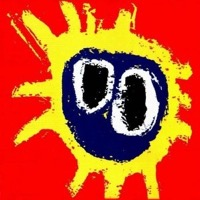 Primal Scream: Screamadelica - 20th Anniversary Edition