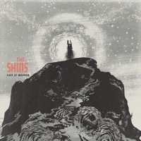 Shins, The: Port Of Morrow