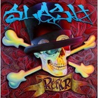 Slash: Slash (CD)
