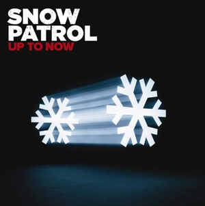 Snow Patrol: Up To Now (2xCD)