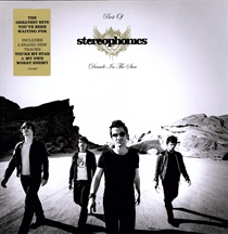 Stereophonics: Decade In The Sun - Best Of Stereophonics (Vinyl)