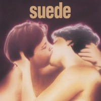 Suede: Suede (2xCD/DVD)
