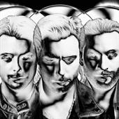 Swedish House Mafia: Until Now