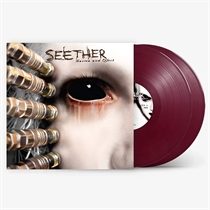 Seether: Karma and Effect (2xVinyl)