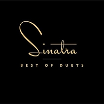 Sinatra, Frank: Best Of Duets (CD)