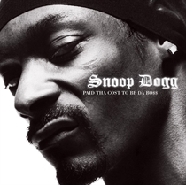 Snoop Dogg: Paid Tha Cost To Be Da Boss