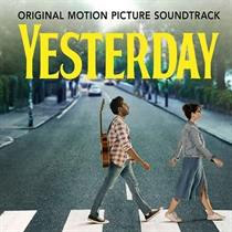 Soundtrack: Yesterday (2xVinyl)