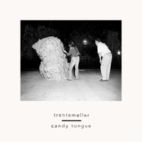 Trentemøller: Candy Tongue (Vinyl)