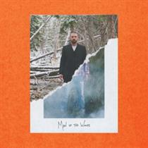 Timberlake, Justin: Man Of The Woods (2xVinyl)