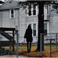The Tallest Man On Earth: Dark Bird Is Home (Vinyl)