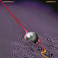 Tame Impala: Currents (2xVinyl)