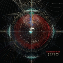 Toto: 40 Trips Around The Sun - Greatest Hits (CD)