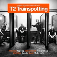 Soundtrack: Trainspotting 2 (Vinyl)