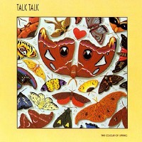 Talk Talk: The Colour Of Spring (2xVinyl)