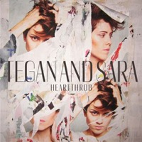 Tegan & Sara: Heartthrob
