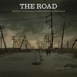 Cave, Nick & Ellis, Warren: The Road Soundtrack