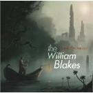 William Blakes, The: The Way Of The Warrior