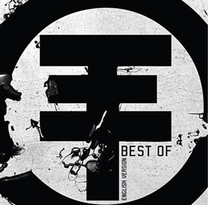 Tokio Hotel: Best Of - German Version