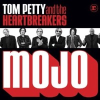 Petty, Tom And The Heartbreakers: Mojo
