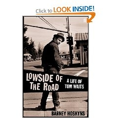 Waits, Tom: Lowside Of The Road (Bog)