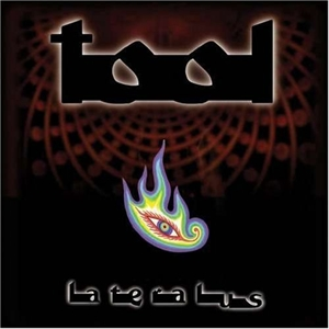 Tool: Lateralus (2xVinyl)