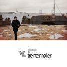 Trentemøller: Harbour Boat Trips - CPH By Trentemøller