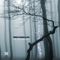 Trentemøller: The Last Resort (2xVinyl)