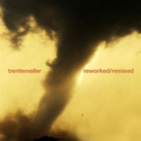 Trentemøller: Reworked/Remixed (2xCD)