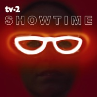 TV-2: Showtime