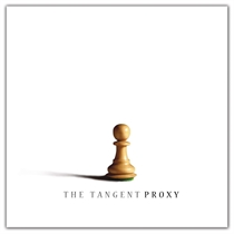 Tangent: Proxy (CD)