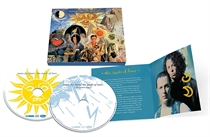 Tears for Fears: The Seeds of Love Dlx. (2xCD)