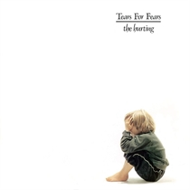 Tears For Fears: The Hurting (Vinyl)