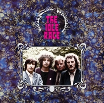 Idle Race, The: Schizophrenic Psychedelia (Vinyl)
