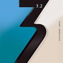 3.2: Third Impression (CD)