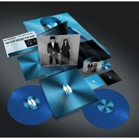 U2: Songs Of Experience Extra Dlx. (2xVinyl/CD)