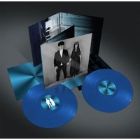 U2: Songs Of Experience (2xVinyl)