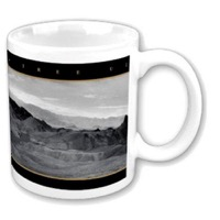 U2: The Joshua Tree Mug