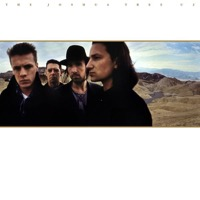 U2: Joshua Tree 30th Anniversary Dlx. Edition (2xCD)