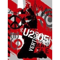 U2: Vertigo - Live From Chicago (DVD)