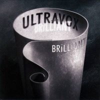 Ultravox: Brilliant Ltd (2xVinyl)