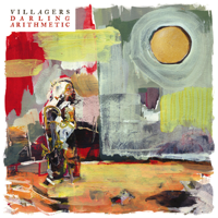 Villagers: Darling Arithmetic (Vinyl)
