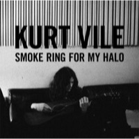 Vile, Kurt: Smoke Ring For My Halo (2xVinyl)