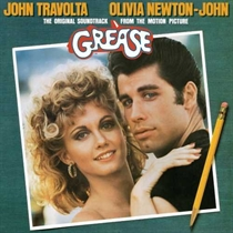 Soundtrack: Grease (2xVinyl)